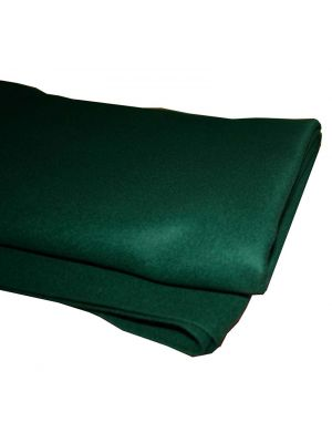 Verde Baize Materiale